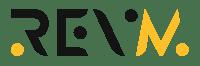 RevM Digital Marketing Agency Woking Surrey (1)