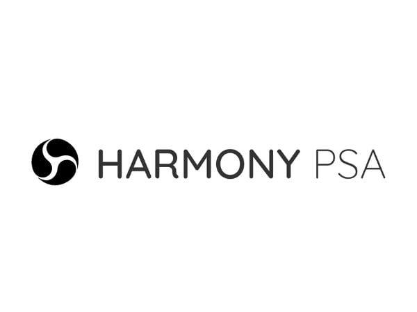 HarmonyPSA