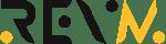 RevM Independent Digital Marketing Agency Woking Surrey